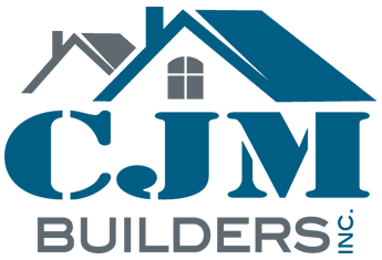 CJM Builders inc. of Wilmington, MA