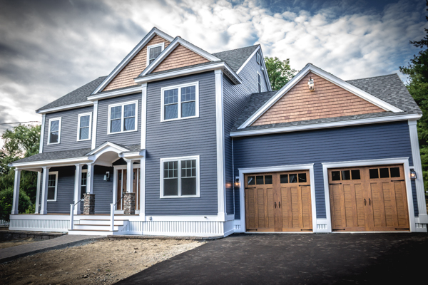 residential cjm builders inc of wilmington ma