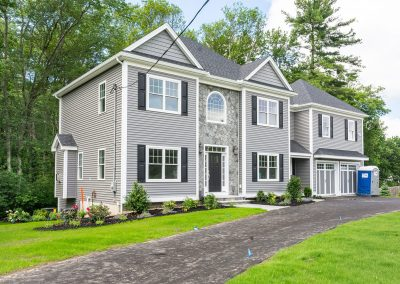 cjm-builders-home-for-sale_002