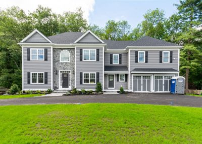 cjm-builders-home-for-sale_004