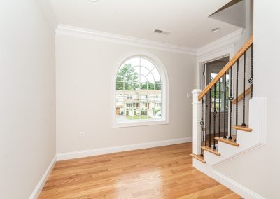 cjm-builders-home-for-sale_028