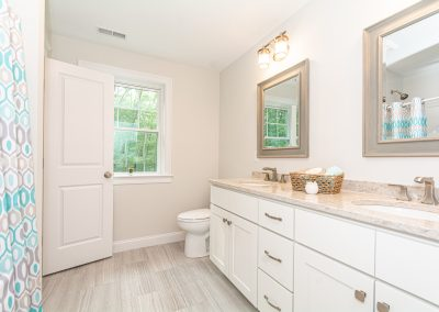 cjm-builders-home-for-sale_032