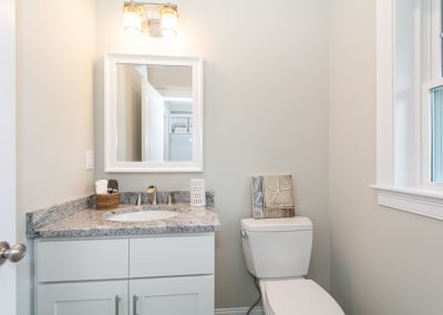 cjm-builders-home-for-sale_050