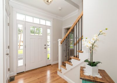 cjm-builders-home-for-sale_052