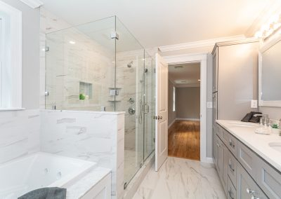 cjm-builders-home-for-sale_053