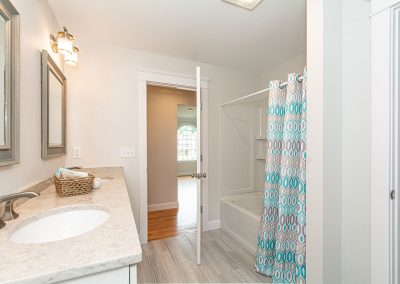 cjm-builders-home-for-sale_055