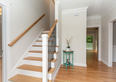 cjm-builders-home-for-sale_057