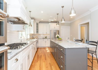 cjm-builders-home-for-sale_060