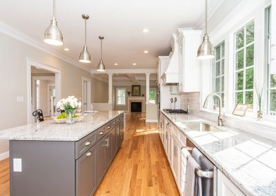 cjm-builders-home-for-sale_061