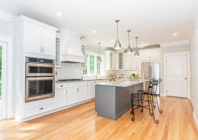 cjm-builders-home-for-sale_064