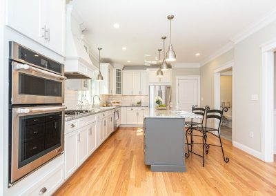 cjm-builders-home-for-sale_065
