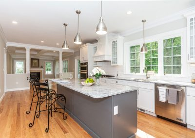 cjm-builders-home-for-sale_066
